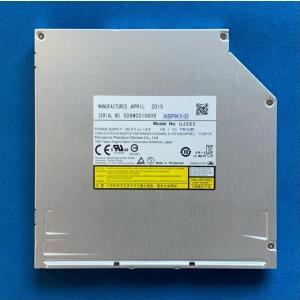 BDドライブ:純正新品 Panasonic製 Super Multi BDドライブ(UJ265)国内...
