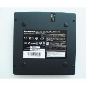 純正新品IBM LENOVO CD-RW/DVD-ROMコンポ(40Y8687)国内発送|hanashinshop
