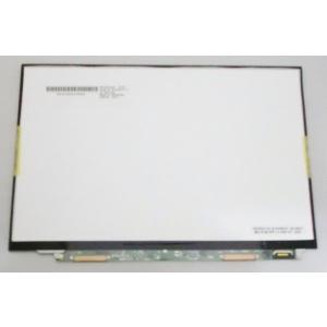 液晶パネル:Panasonic CF-S10/CF-S9用 12(B121EW13 V.1)|hanashinshop