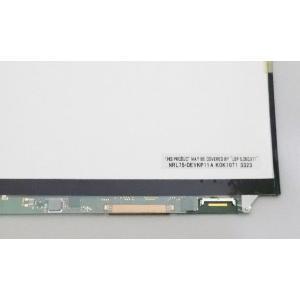 液晶パネル:Panasonic CF-S10/CF-S9用 12(B121EW13 V.1)|hanashinshop|02