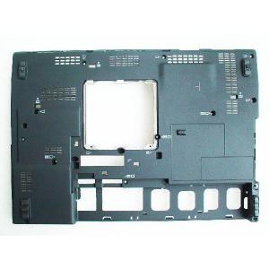 ベースカバー:純正新品Lenovo X201 X201i 等用(75Y4455)国内発送|hanashinshop