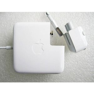 純正新品AppleMacAir用 14.5V 3.1A 45W MagSafeACアダプタ(A1374)国内発送|hanashinshop