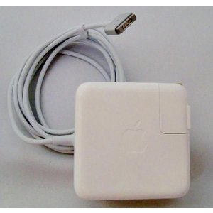 ACアダプタ:Apple製純正新品Macbook Air用45W MagSafe 2(A1436)|hanashinshop|02
