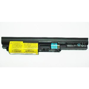 純正新品IBM LENOVO GENUINE THINKPAD 用 バッテリ(42T4500)|hanashinshop