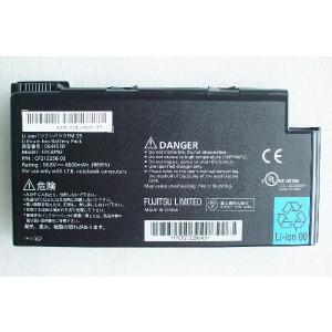 純正新品富士通製バッテリーパック(FPCBP92,CP212256-03)国内発送|hanashinshop