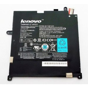 バッテリ:純正新品LENOVO製ideapad K2等用(L10M2I22)国内発送|hanashinshop