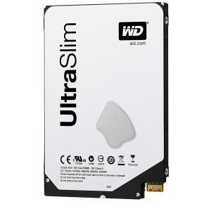 HDD:純正新品WD Blue 2.5インチ 500GB(WD5000MPCK) 国内発送|hanashinshop
