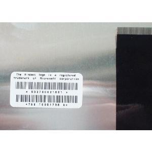 新品東芝Dynabook用キーボード6037B0021901(黒)|hanashinshop|03