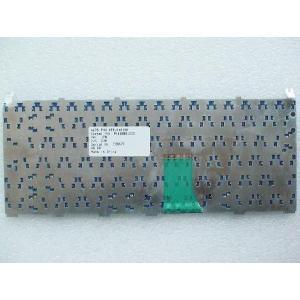 新品東芝dynabookSS DS50C/1CA用 キーボード(PK13888J000)|hanashinshop|02