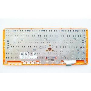 新品SONY VAIO Pシリーズ等用キーボードN860-7885-T251(橙)国内発送|hanashinshop|02
