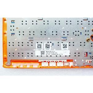 新品SONY VAIO Pシリーズ等用キーボードN860-7885-T251(橙)国内発送|hanashinshop|03