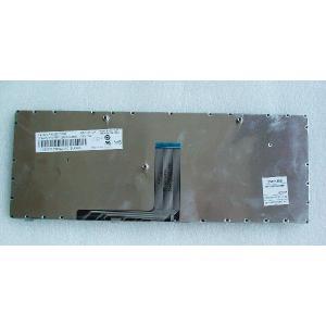 キーボード:新品Lenovo製(MP-10A20J0-6861,25011568)国内発送 hanashinshop 02
