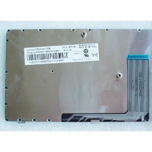 キーボード:新品Lenovo製(MP-10A20J0-6861,25011568)国内発送 hanashinshop 03