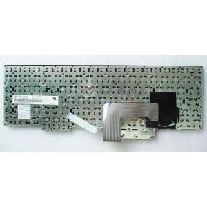 キーボード:純正新品LenovoE530, E530c, E535等用(04Y0295)国内発送|hanashinshop|02