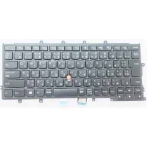 キーボード:純正新品Lenovo ThinkPad X240S,X240I,X240,X250,X260,X270シリーズ等用(04Y0931)国内発送|hanashinshop