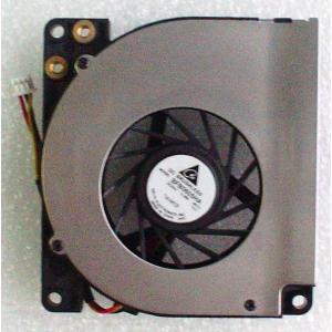 冷却ファン:新品東芝Satellite P100 Series 等用(BFB0605HA-6C11)メール便160円|hanashinshop