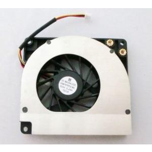 CPU冷却ファン:新品東芝Satellite等用(UDQFRPR53CQU)国内発送|hanashinshop