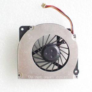 CPU冷却ファン:新品富士通FMV-BIBLO MG50系用(MCF-S6055AM05) hanashinshop