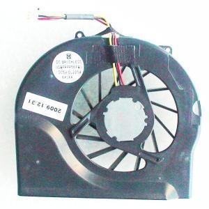 CPU冷却ファン:新品SONY VGN-BX等用(UDQFRPR56FQU)メール便発送|hanashinshop