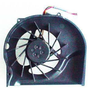 CPU冷却ファン:新品SONY VGN-BX等用(UDQFRPR56FQU)メール便発送|hanashinshop|02