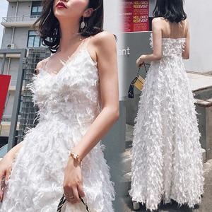 ウェディングドレス 白 ドレス 結婚式 二次会 ロングドレス 花嫁 ワンピース 10代 20代 30代CI09|hanashop
