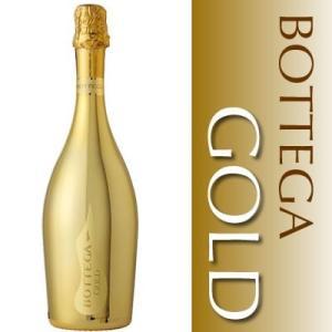 選び抜かれた最もクオリティーの高いプロセッコワインのみを使用  ●イタリア:ヴェネト州 累計売上20...