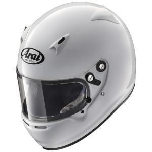 ARAIヘルメット CK-6K (59) 品番:CK-6K-L hanatora