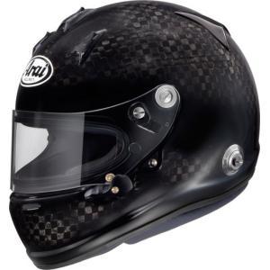 ARAIヘルメット GP-6RC (57-58) 品番:GP-6RC-M hanatora
