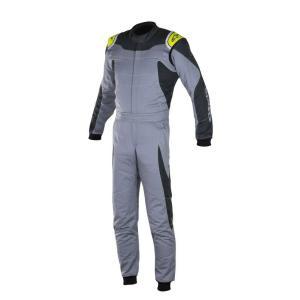 alpinestars(アルパインスターズ) GP RACE ≪オートスーツ≫ サイズ:52 品番:3355017-965-52|hanatora