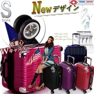 スーツケース 機内持ち込み 8輪 小型 Sサイズ・TSAロック搭載・ 旅行かばん・キャリーバッグ・ アウトレット 6212 送料無料|handcase