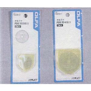オルファ ロータリーカッター S型 28mm用...の関連商品4