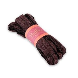 毛糸 オリムパス毛糸 ラッフル|handcraft