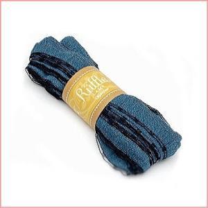 毛糸 オリムパス毛糸 ラッフルラメ|handcraft