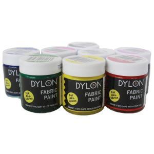 ダイロン カラーファン 染料 布用 家庭用染料 布用染料|handcraft