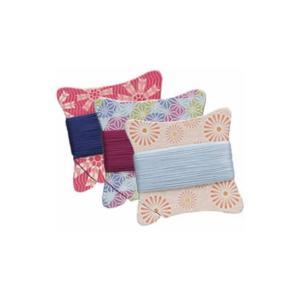 シャッペスパン 手縫い糸 華 同色3枚単位 フジックス handcraft