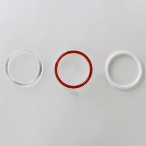 SH島村 ハンドリングS273ミニ8cm、2本1組 プラスチック手口