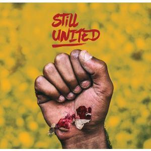 stillunited|handcsports