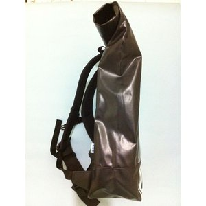 BAG メッセンジャーバック H&Cオリジナル BMX ピスト スケート|handcsports|02