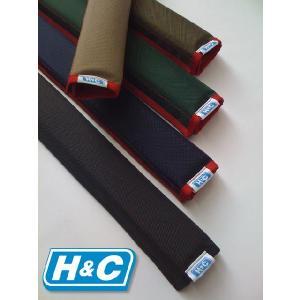 ロングタイプ フレームパッド H&C BMX ピスト|handcsports