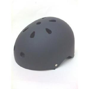 INDUSTRIAL/ヘルメット/インダストリアル/スケートパーク必要アイテム/BMX|handcsports