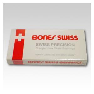 ボンズスイスベアリング/スイス製高級スケートベアリング|handcsports