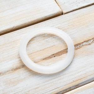 H&F BELX パッキン(ガラスタンブラー・ティータンブラー、M・S兼用) handfbelx