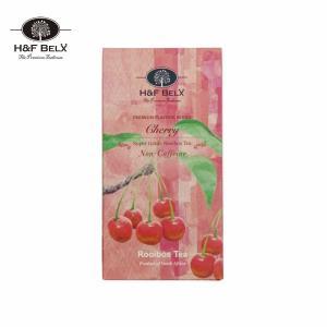 H&F BELX チェリー 2.5g×20包|handfbelx