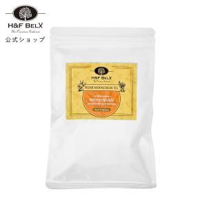 H&F BELX ハニーブッシュティー 2.5g×30包|handfbelx