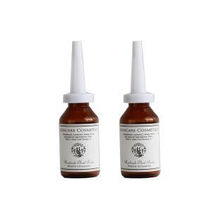 「高級手作り化粧品原料」 ハンドメイド ブレンドパウダー(ビタミンC ブレンドパウダー)