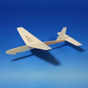 夏休み 工作 グライダー 飛行機 スカイカブ3 工作キット ...