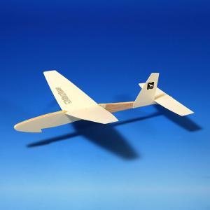 夏休み 工作 グライダー 飛行機 スカイカブ4 工作キット ...