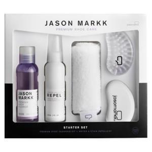 東急ハンズ 東急ハンズ限定 JASON MARKK ジェイソンマーク STARTER SET BOX スターターセットボックス|hands-net