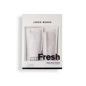 東急ハンズ JASON MARKK ジェイソンマーク CEDER FRESHENER シダーフレッシュナー 芳香剤 杉|hands-net