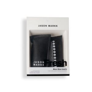東急ハンズ JASON MARKK ジェイソンマーク MOSO FRESHENER モウソウフレッシュナー 脱臭剤 孟宗竹|hands-net
